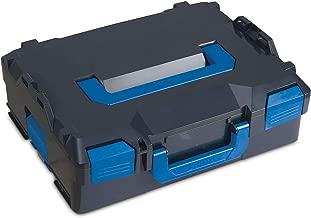 Sortimo 6000010877 L-Boxx LB 136 G4
