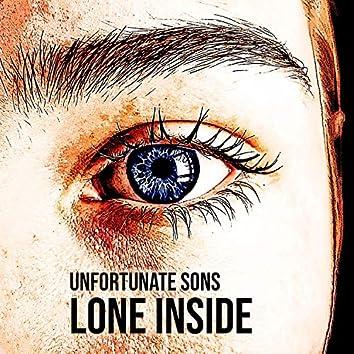 Lone Inside