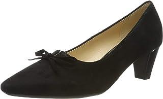 Gabor Shoes Gabor Basic, Escarpins Femme