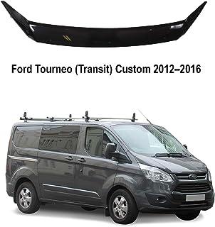 Suchergebnis Auf Für Windabweiser Ford Transit Auto Motorrad