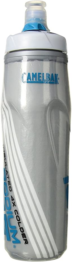 CamelBak Podium Ice 21 oz