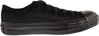 Converse Chuck Taylor OX Little Kids Shoes Black 314786f