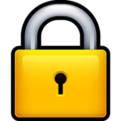 Encrypt text files using AES256 Send e-mail or texts securely Works with Gmail