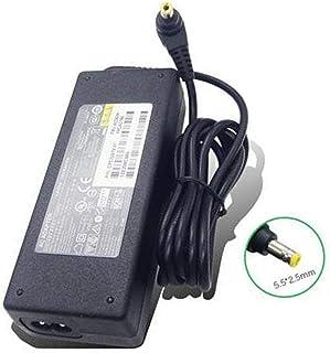 Adaptador para portátil compatible con ACER Aspire 5600 5610 5620 5650 CA