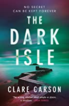 The Dark Isle (Sam Coyle Trilogy Book 3)
