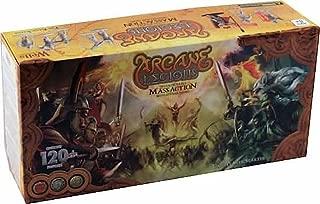 Arcane Legions: 2-Player Starter