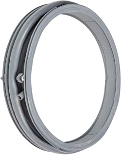 NEW 134616100 Washer Door Bellow Seal for Electrolux, Frigidaire, Kenmore made by OEM Manufacturer, 1482856, 7134616100, A...