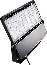 Best led 200w flood light Reviews