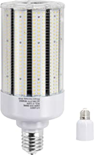 Best f25t12 led replacement Reviews