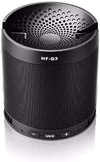 Caixa De Som Bluetooth Receptor Caixinha Wireless Mp3 Usb FM SD Pendrive