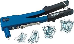 Draper 11583 Hand Riveter Kit  Ally Rivets
