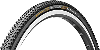 continental mountain king cx cyclocross tire