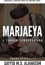 The Marjaeya