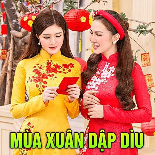 Hương Lan & Duy Thường