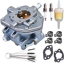 Autoparts 303442-1012-A1 Carburetor Replacement for...