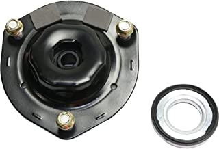 Shock and Strut Mount compatible with Highlander 01-2007 Rx350 2007-2011 Rx450H 2013-2013 Front RH=LH Upper Right or Left Side