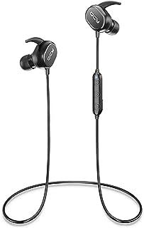 : Bovon Casques, écouteurs et accessoires : High