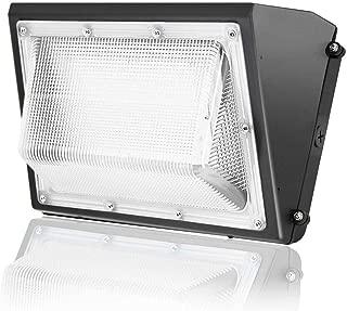 Best waterproof led wall lamp Reviews