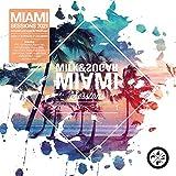 Milk & Sugar - Miami Sessions 2021...