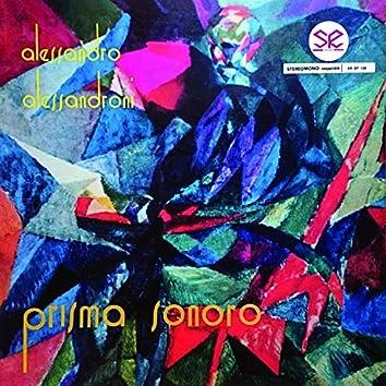 Prisma Sonoro