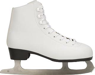 Nijdam Skate voor dames