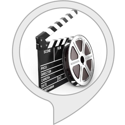 Filmfakten