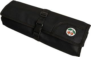 Kirschen 3565000 Pochette vide pour 12 outils, Noir