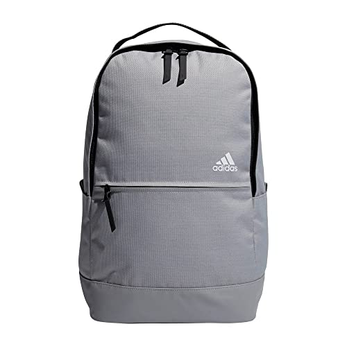 6e42e0c2a8a1 Adidas Backpacks  Buy Adidas Backpacks Online at Best Prices in ...