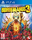Borderlands 3 [PS4] [AT-PEGI] [Edizione: Germania]