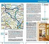 MARCO POLO Reiseführer Ostseeküste Schleswig-Holstein: Reisen mit Insider-Tipps. Inklusive kostenloser Touren-App & Update-Service - 7