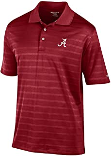 Best university of alabama clothing store Reviews