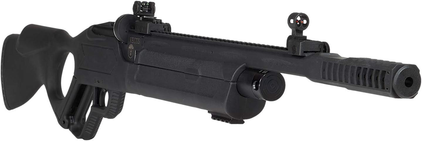 Max 54% OFF HatsanUSA HGVectis25 Air Rifles Max 77% OFF Guns