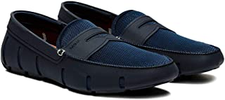 Shoe Loafer for Men by Swims