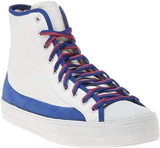 Converse All Star Sasha Hi Womens Sneakers Natural