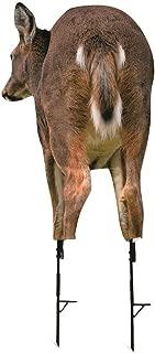 MONTANA DECOY Deer Rump