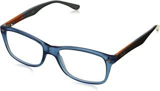 Xl Mens Eyeglasses Frames