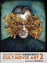 Best cult movie art 2 Reviews