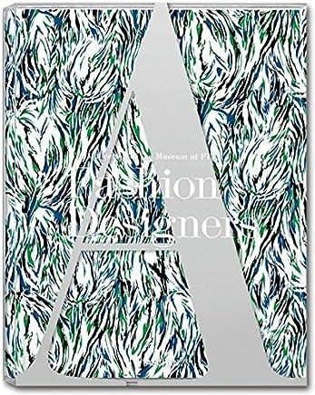 Fashion Designers A-Z, Stella McCartney Edition XL by Suzy Menkes(2012-12-31)