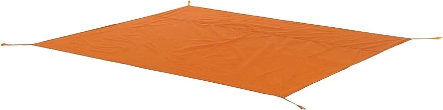 Big Agnes Footprints for Big House Deluxe Tents