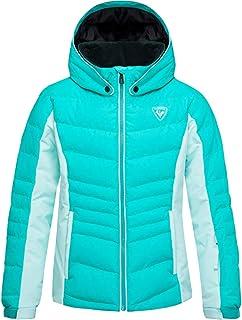 Rossignol Polydown Jacket Chaqueta De Esquí Niñas