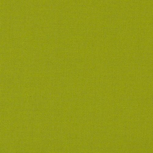 Robert Kaufman Kona Cotton Fabric, Bonsai, Fabric by the yard