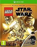 Lego Star Wars: Le Réveil De La Force - First Oder General: Édition Deluxe [Importación Francesa]