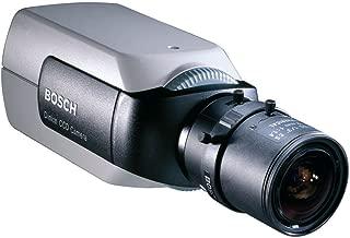 Bosch LTC 0455/21 Dinion Color Camera