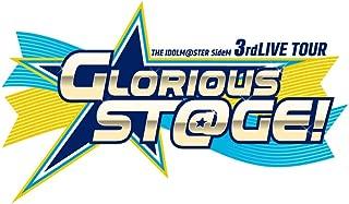 THE IDOLM@STER SideM 3rdLIVE TOUR ~GLORIOUS ST@GE!~ LIVE Blu-ray (Side SHIZUOKA)