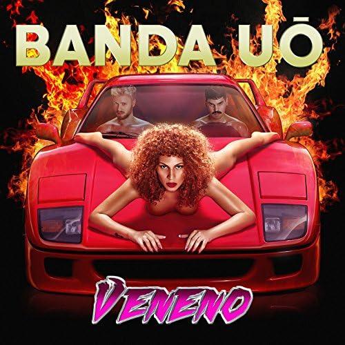Banda Uó