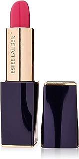 Estee Lauder Pure color envy matte sculpting lipstick - 210 neon azalea