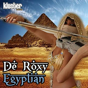 Egyptian (Extended Mix)