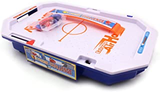 Wishland SureShot Extreme Air Hockey Tabletop Board Game