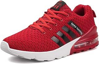 Red Tape Rso0275 Zapatillas de Running para Hombre