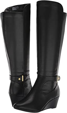 classic style classic styles best price Women's Anne Klein Boots | Shoes | 6pm
